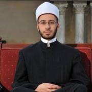 Dr. Usama Al Azhari