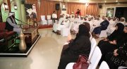 ثاني المهيري - المالد في وجدان الإمارات