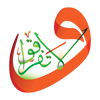 Wala-Tafarraqou-logo