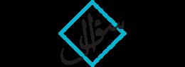 suaal logo