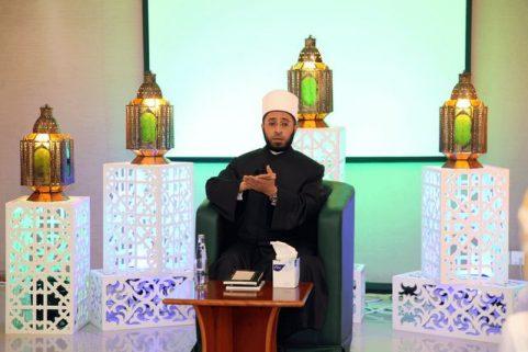 Dr. Usama AlAzhari